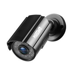 1080p 4in1 Outdoor Bullet CCTV Home Security Surveillance Ca