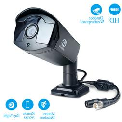 JOOAN 1080P Security Camera System CCTV Home Camera Waterpro
