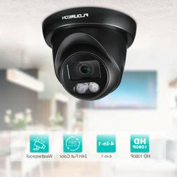 1200TVL CCTV DVR Outdoor Security Camera Night Vision Dome S