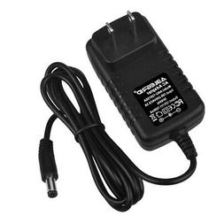 12V 1.5A AC Adapter for Nightowl Zmodo Q-see Swann Home Secu