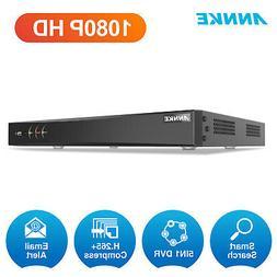 ANNKE 32CH 1080N HDMI TVI DVR NVR Video Recorder CCTV Home S
