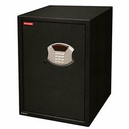 Honeywell Safes & Door Locks 5107 Large Steel Security Safe