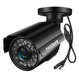 HD 1080P 4in1 Outdoor Bullet CCTV Home Security Surveillance
