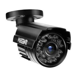 720P CCTV Camera Home Outdoor Bullet 1.0MP 4IN1 Metal Securi