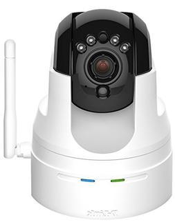 D-Link DCS-5222L surveillance camera