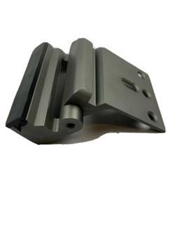 Defender Security U 10827 Door Reinforcement Lock – Add Ex