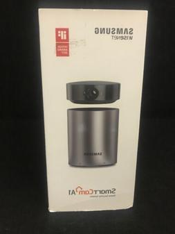 Samsung Wisenet SmartCam A1 Indoor Home Security Camera With