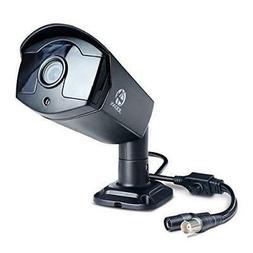 Security Camera, JOOAN 1080P TVI Home Surveillance Cameras w
