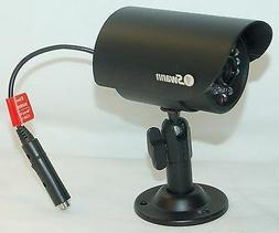 Swann SW322-YDX ADW-200 Digital Wireless Extra Camera
