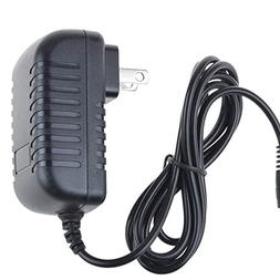 AT LCC AC Adapter for Maxwest TAB-72 Android Internet Tablet