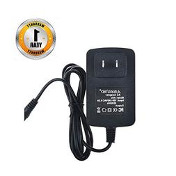 ABLEGRID 4ft Small AC-DC Adapter for Lorex Technology LH0404