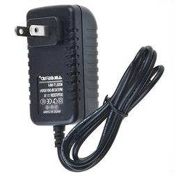 ABLEGRID AC/DC Adapter for Night Owl AHD7-441 4 Channel Smar