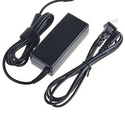 AT LCC 24V 2.5A AC Adaptor Power Supply for Samsung HW-H551