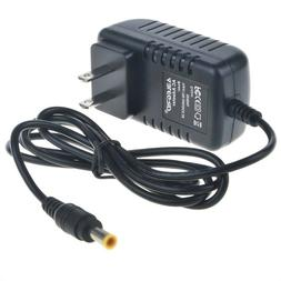 AC DC Adapter For Canary All-in-One Home Security CAN100US C