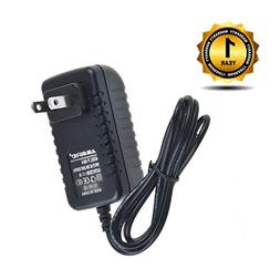 ABLEGRID AC/DC Adapter for Uniden APPCAM25HD Outdoor Video S