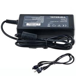 ABLEGRID AC/DC Adapter for Samsung SDR-5102 SDR-5102N2T SDR-