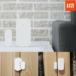 Aqara Smart Window Door Sensor Wireless Intelligent Home Sec