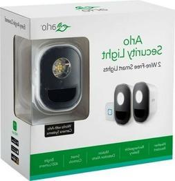 Arlo Lights - Smart Home Security Light |Wireless, Weather