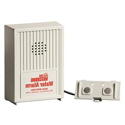 Basement Watchdog Battery Operated Water Alarm