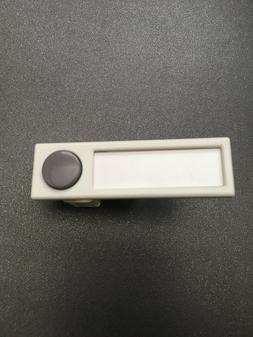 Aiphone Call Button For VC Series
