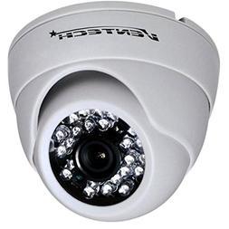 CCTV Camera by ventech Security Surveillance ir Camera 1000T