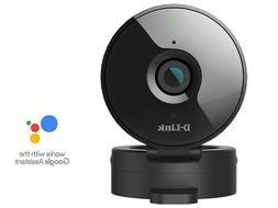 D-LINK CONSUMER DCS-936L HD Wi Fi Camera