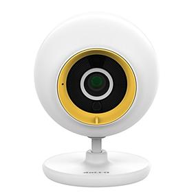 Dcs800l - Wifi Baby Camera Junior