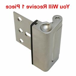 door reinforcement lock home security childproof home