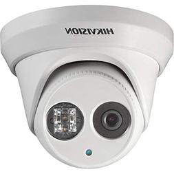Hikvision DS-2CD2342WD-I 2.8MM 4MP WDR EXIR Turret Network C
