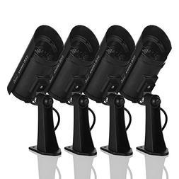 Fake Security Camera, Dummy Cameras CCTV Surveillance System