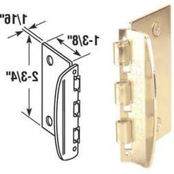 Prime Line Prod. Flip-Over Door Lock