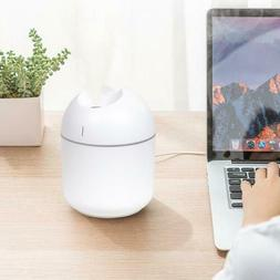 Home Door Lock Hardware Portable Tool Safety Security Privac