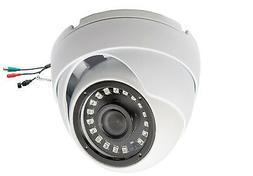 Evertech 960P 1.3MP Full HD Home Security Cameras with IR LE