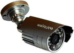 LaView Premium Home Security Bullet Camera 720p Nightvision