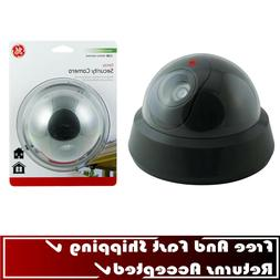 Interior/Exterior Simulated SECURITY CAMERA, Home Safety, Su