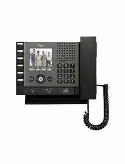 Aiphone IX-MV IP Addressable Video Master Station for IX Ser