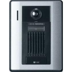 AIPHONE JK-DA Surface-Mount Audio/Video Door Station for JK