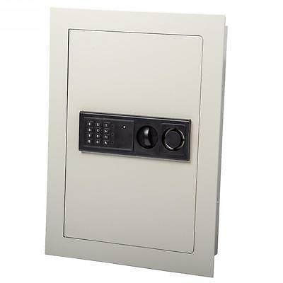 0 8cf home security lock