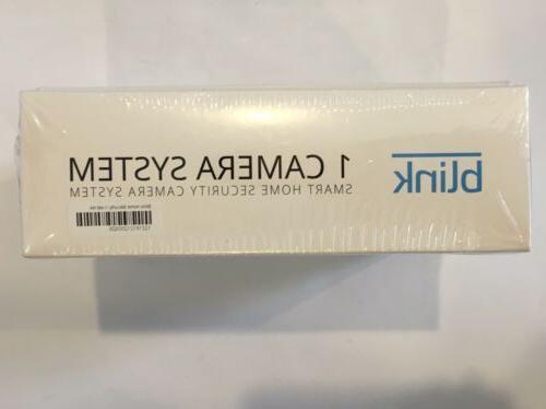 Blink 1 Smart Home System B0172DDZ5E