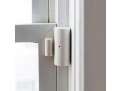 SimpliSafe Home Security Alarm, Motion Sensor