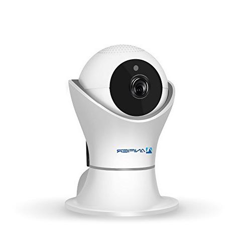 360 home security dome ip