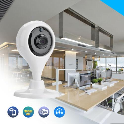 Wifi Camera Home
