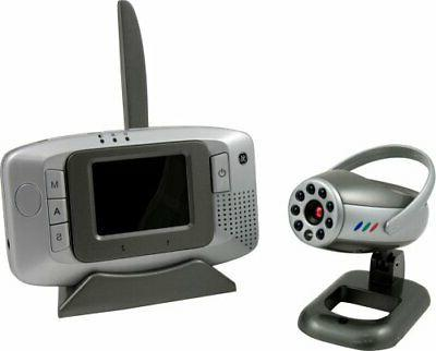 45236 wireless portable monitor