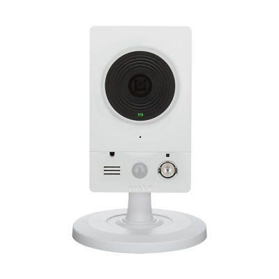 D-Link WiFi IP Home Security Camera -CAN'T USE USA