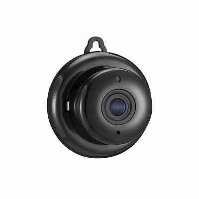 DIGOO M1Q 960P HD 2.8mm Lens Home Security Camera, Indoor Su