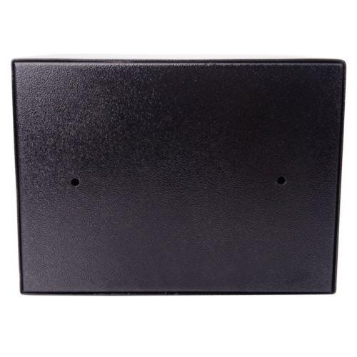 Electronic Keypad Lock Security Office Jewelry