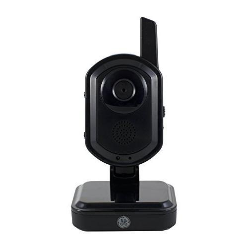 GE Wireless Camera