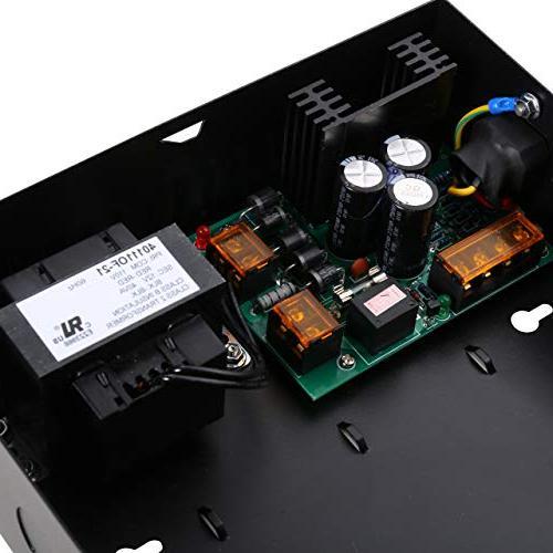 UHPPOTE Wiegand 26-bit Network RFID Access Control Board
