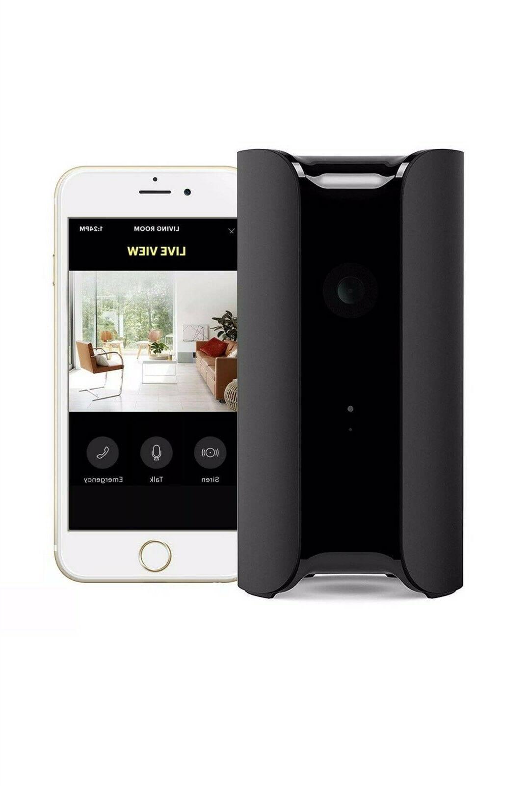 Canary Home Device -