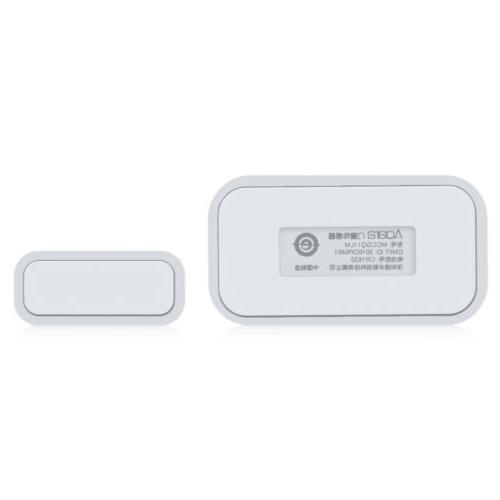 Xiaomi Aqara Smart Window Door Sensor Intelligent Home Secur